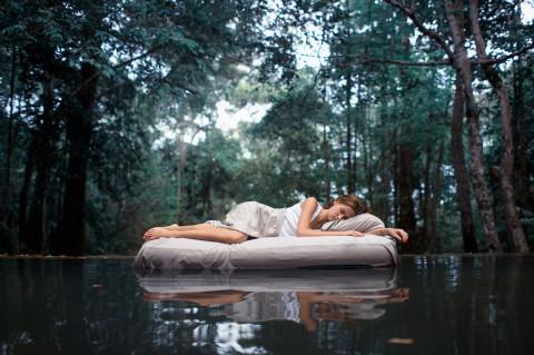 9 tips tegen slapeloze nachten