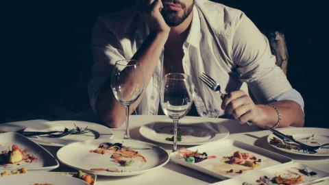 4 tips bij een zware middagdip