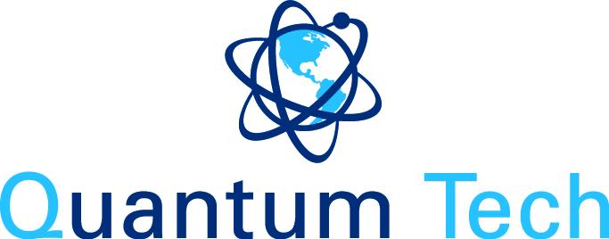 Quantum Tech